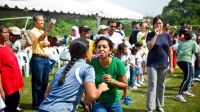 sports-day_0200__MG_0232